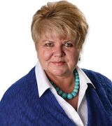 Betty Dziegi…, Real Estate Pro in Trenton, NJ