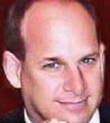 Steve Harless, Agent in Las Vegas, NV
