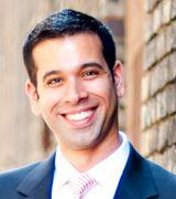 Sivan Ilamathi, Real Estate Agent in Philadelphia, PA