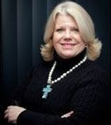 becky brill, Agent in Indianapolis, IN