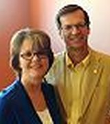 Ray and Kathi…, Real Estate Pro in Albuquerque, NM
