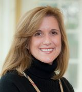 Laurel Cecila, Agent in Princeton, NJ