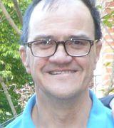 Stephen Rei, Real Estate Pro in Osprey, FL