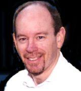 Mark Stewart, Agent in Phoenix, AZ