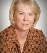 Helen Cardis Wolfe, Agent in Indianapolis, IN