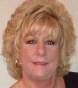 Maggie Armst…, Real Estate Pro in Germantown, TN