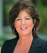 Debbie Norman, Real Estate Agent in Jacksonville, FL