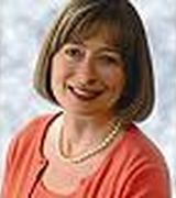 Gail Caruso, Agent in Bar Harbor, ME