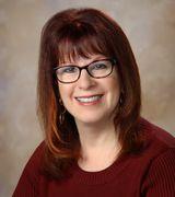 Randi Steckler, Agent in Hopkinton, MA