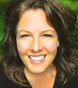 Andrea Gabba…, Real Estate Pro in Highlands, NC