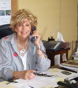 Maxine Willi…, Real Estate Pro in Robbinsville, NC