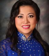 Thuy Tran, Real Estate Pro in Reno, NV
