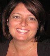 Melanie Smith, Agent in Fort Lauderdale, FL