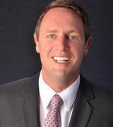 Andrew William Laken, Real Estate Agent in Hingham, MA