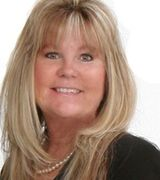 Donna Marcus, Real Estate Agent in Lakewood, CO