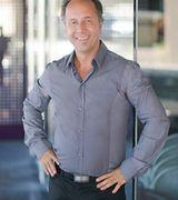 Tony Florez, Real Estate Pro in Corona del Mar, CA