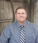 Chris  Key, Agent in southlake, TX