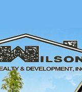 Jim Wilson, Real Estate Pro in Roanoke, IN