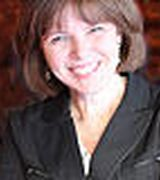 Peggy Matson, Real Estate Agent in Chicago, IL