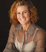 Mary McCullough, Agent in Centennial, CO