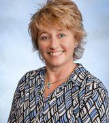Laura Hall, Real Estate Agent in Hamilton Sq, NJ