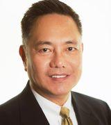 Ramon Limcol…, Real Estate Pro in Sacramento, CA