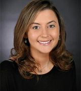 Candace Lien, Agent in Eagan, MN