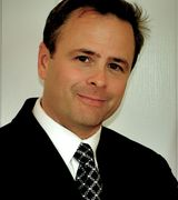 Steve Lincoln, Real Estate Agent in Carlsbad, CA