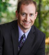 Jason Dube, Agent in Portland, ME