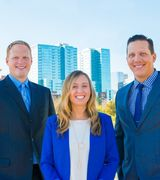 Dirk Nygaard and Eugene Mitchell, Real Estate Agent in Lakewood, CO