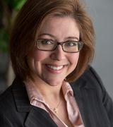 Anna Travias, Real Estate Agent in Concord, MA