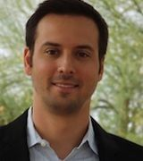 Wayne Pearson, Agent in Scottsdale, AZ