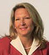 Nancy Whitehurst, Agent in Brewster, MA