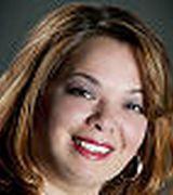 Olivia Alvar…, Real Estate Pro in Albuquerque, NM