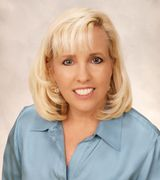 Cathy Haney, Real Estate Pro in Irvine, CA