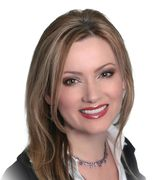 Liliana West, Real Estate Pro in Santa Clarita, CA