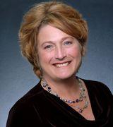 Nancy Baalman, Agent in Belton, MO
