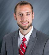 John Ritchis…, Real Estate Pro in Cedar Rapids, IA