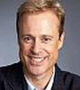 Glenn Connol…, Real Estate Pro in NY,