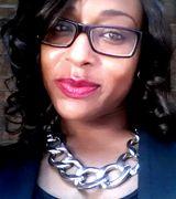 Niccarrah Blalock, Agent in CHICAGO, IL