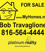 Bob Travagli…, Real Estate Pro in Kansas City, MO