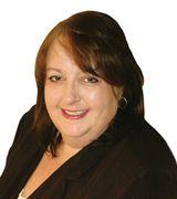 Debra Saunde…, Real Estate Pro in Morgantown, WV