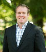 Matt Harber, Real Estate Pro in Tacoma, WA