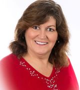 Mary Thompson, Real Estate Pro in Minocqua, WI