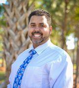 David Acosta, Agent in cocoa, FL