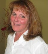 Janet English, Real Estate Agent in Daphne, AL