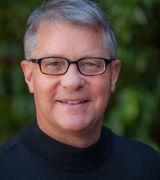 Jay Shetler, Real Estate Pro in Glendale, AZ