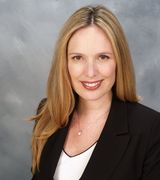 Lisa Orenge, Real Estate Pro in Los Angeles, CA