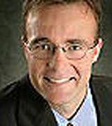 Conrad Gregory, Agent in Greenbrae, CA