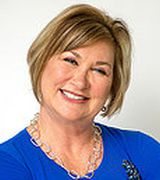 Dana Hitt, Real Estate Pro in Port Orange, FL